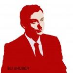 Eli Shuber